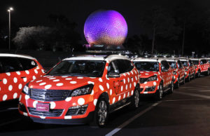Future Uncertain for Minnie Vans and Various Value Resorts as More Disney Cast Members are Laid Off