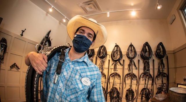 https://disneyparks.disney.go.com/blog/2020/06/celebrating-the-new-tri-circle-d-ranch-home-to-heritage-and-happy-horses/?fbclid=IwAR0LkLcn2WFEZG5U7Dntg5kAhHnZ5uR7O0lQGRV2HRnJooE2EBp377WB4jw