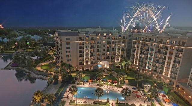 News: Disney World Florida Discount: Save up to 35%