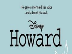 Disney+ Documentary: Howard Streaming Very Soon