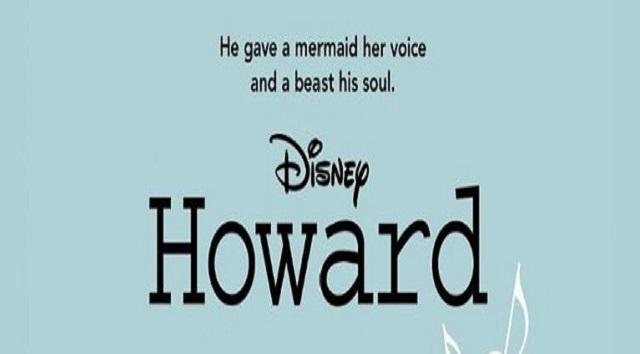 Disney+ Documentary: Howard Streaming Very Soon