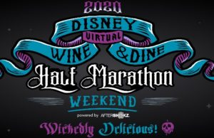 BREAKING: Wine and Dine Races Add Additional Registration Opportunities for Virtual Event