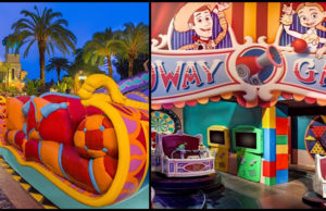 Round 2 Game 15: Vote For Your Favorites in KtP Attraction Tournament