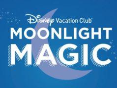 Registration for Moonlight Magic at Hollywood Studios Postponed