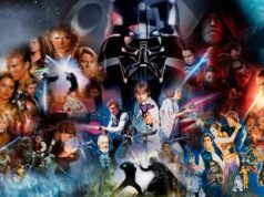 Unexpected Release Dates for Upcoming Disney Films