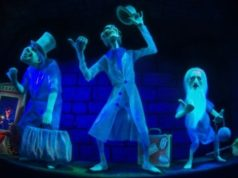 What-to-Expect-for-Haunted-Mansion-During-Your-Walt-Disney-World-Trip.jpg