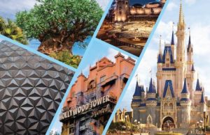 Preparing and Packing for a Trip to Walt Disney World Post Reopening