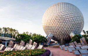2020 Walt Disney World Ticket Sales Rumored to Resume Soon!