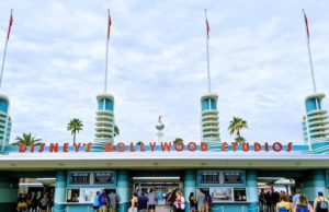This Amazing Entertainment Show is RETURNING to Disney World!