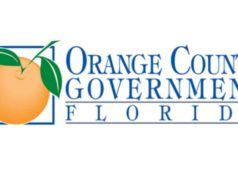 Coronavirus Positive Rates Trending Downward in Orange County Florida