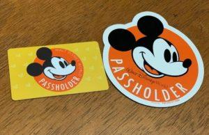 Passholders Can Now Reserve Parks for a Mix of Onsite and Offsite Time