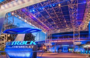 NBA Players Can Book Access to Attractions for After Hours