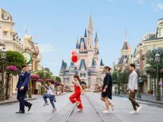 Disney VIP Tours Now Accepting Reservations