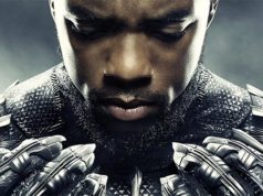 Chadwick Boseman, the star of the Black Panther has died