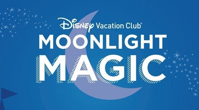 Upcoming Moonlight Magic events canceled