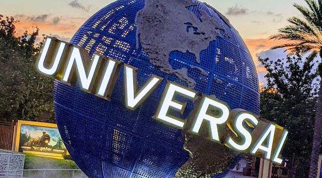 New: Universal Florida Resident Ticket Deal