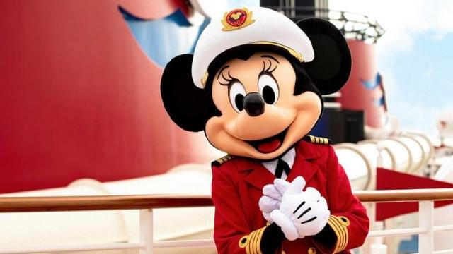 Introducing Cruise Date Flexibility
