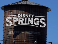 NEWS: Multiple Restaurants Opening This Week at Disney Springs