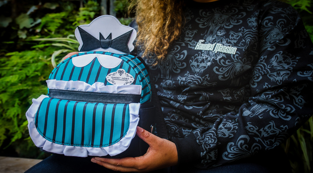 Spooky Halloween Merchandise Coming to Disney Parks and shopDisney!
