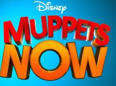 Review: Muppets Now on Disney Plus