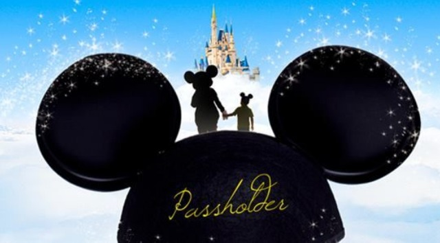 All the Information on Annual Pass Cancellations