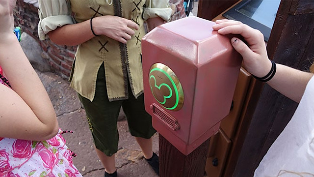 Breaking New: Everything You Need to Know about Disney World Fast Passes Possible Return Date!