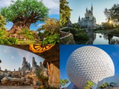 8 New Disney World changes we hope are temporary