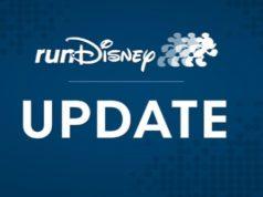 BREAKING: Update on WDW Marathon Weekend and Princess Races