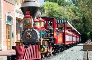 Disneyland calls for action now from California Governor
