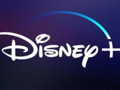 New Content is on the way to Your Disney+ Account