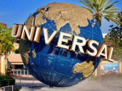 Social Distancing Guidelines have been Updated at Universal Orlando
