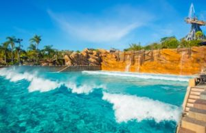 Breaking: New Updates to Disney World Water Park Opening Dates