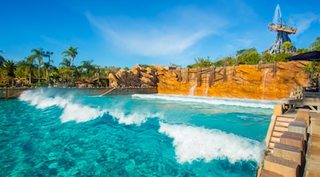 Breaking: New Updates to Disney World Water Park Opening Dates