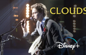 "Preview the Newest Disney+ Original Film ""Clouds"""