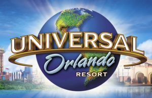 More Park Hours at Universal Orlando Spur Haunted House Rumors