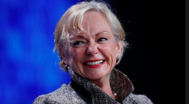 Disney CFO McCarthy Talks Resort Hotels and Park Priorities