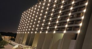 Disney's Contemporary Resort: Complete Guide to Staying in the Magic