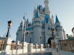 Disney World Layoffs: a Cast Member Reacts to the News
