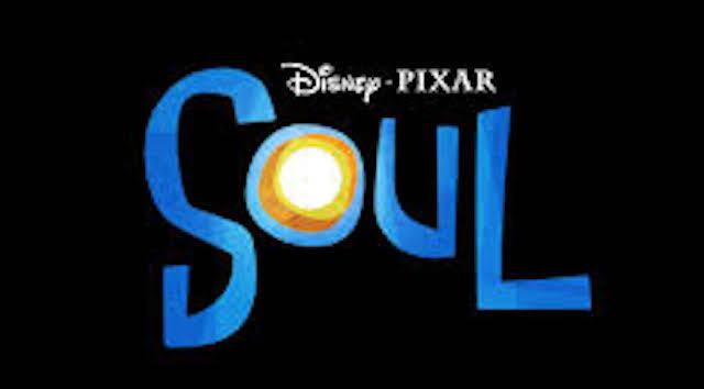 Breaking News: Will Pixar's Soul Come to Theaters?