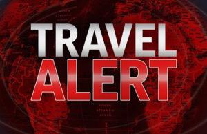 New: U.S. Announces Plan to Open Certain International Travel Soon