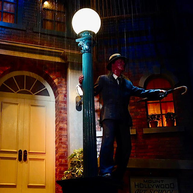 disney great movie ride