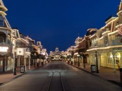 Everything You Need to Know About Bringing Kids to Disney Right Now