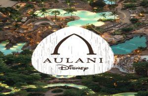 New Mobile App Released for Disney's Aulani Resort