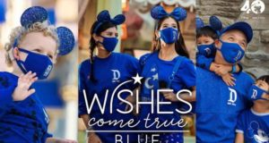 New Disney Collection That Truly Makes Wishes Come True