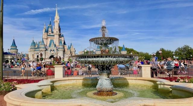 U.S. Senator Asks Disney CEOs For Explanation on Massive Layoffs