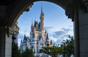 Great News! Disney World Updates the Cancelation Policy for Guests