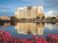 New Changes for Disney's Coronado Springs Resort upon Reopening