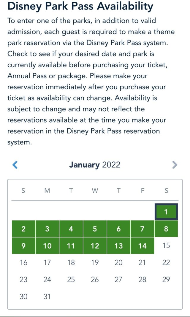 Kenny The Pirate Crowd Calendar 2022.Disney Park Passes Now Available Into 2022 Kennythepirate Com