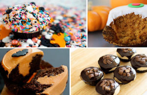 2020 Foodie Guide to Fall Treats at The Downtown Disney District at Disneyland Resort