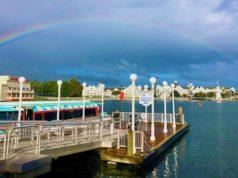 4 Great Reasons To Visit Disney's Boardwalk This Holiday Season